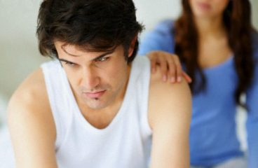 Various Delayed Ejaculation Treatment Options Available for Men